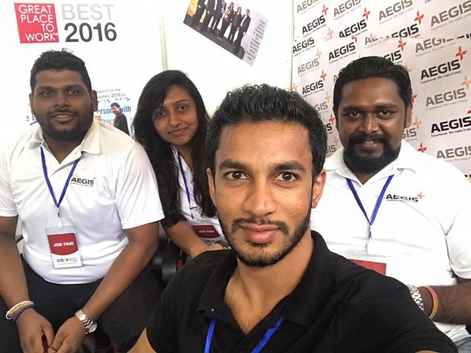 Tshirt Sri Lanka custom promotional tshirts